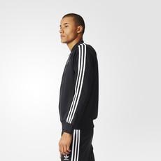 Спортивная куртка Adidas AY7059