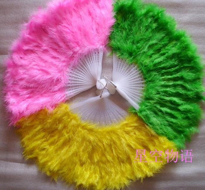 八片树叶帽子织法