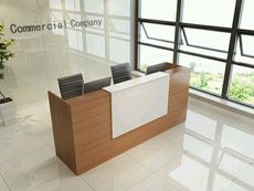 ресепшн Yingpeng office furniture