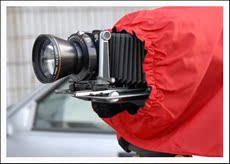 фотоаппарат Корея ткань 4х5 профессиональный большой