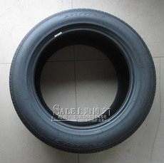 шины Michelin 235/55R17 103W 3ST