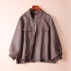 Одежда из меха Spring House 2180