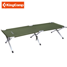 Лежак Kingcamp kc3806a