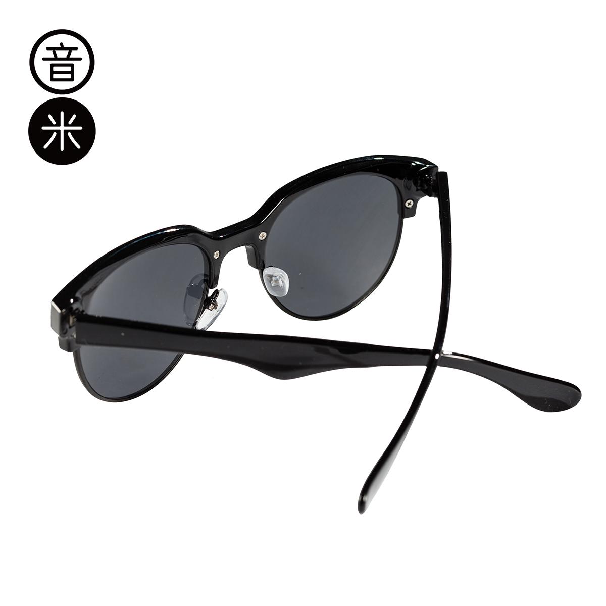 Солнцезащитные очки In Mix 1205 Inmix