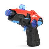 小小部队 FH-162 电动玩具枪