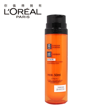 'Oreal of L'