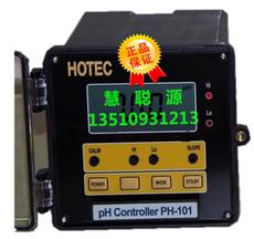 Измеритель pH HOTEC hetai HOTEC PH-101