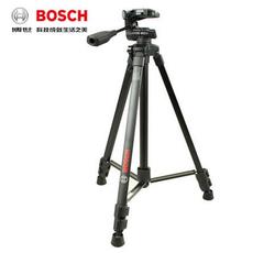 Уровень лазерный Bosch BS150 BT150