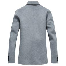 Пальто мужское Other 616