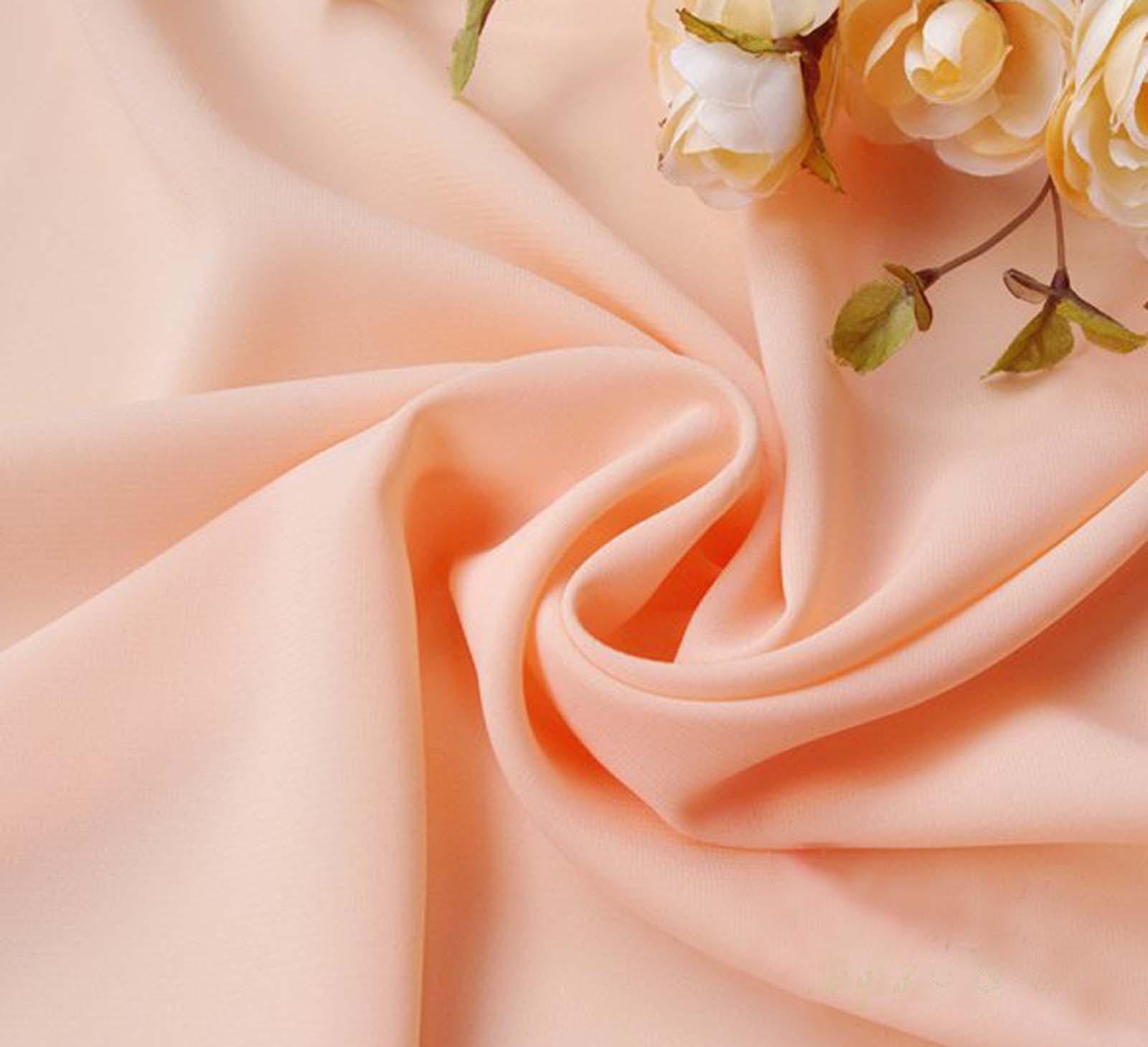 Цвет: цвет