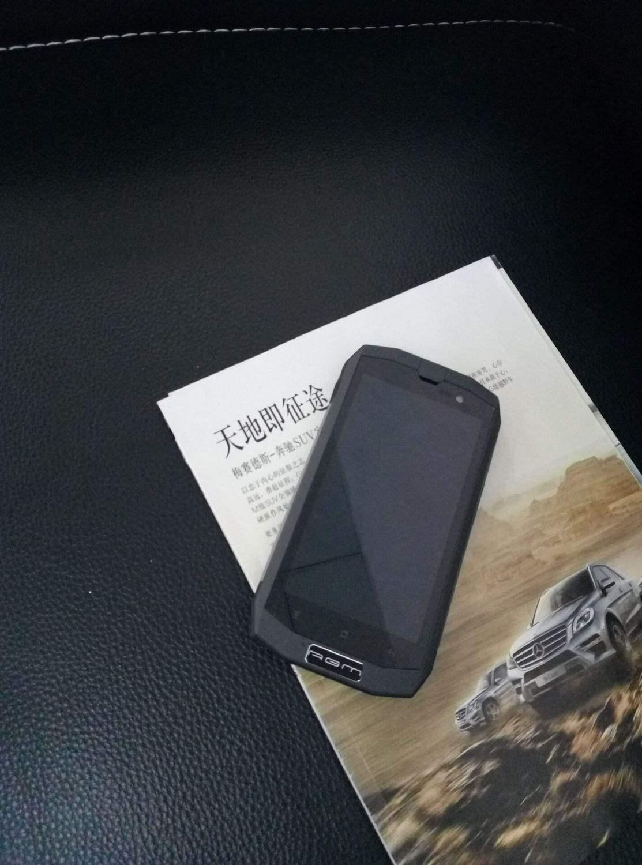 豪华战狼2种登场的三防0元手机户外必备