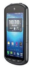 Мобильный телефон Kyocera E6560