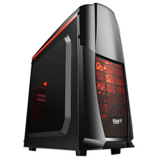 Системный блок Ning United States AMD870K