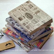 Упаковочная бумага OTHER 10