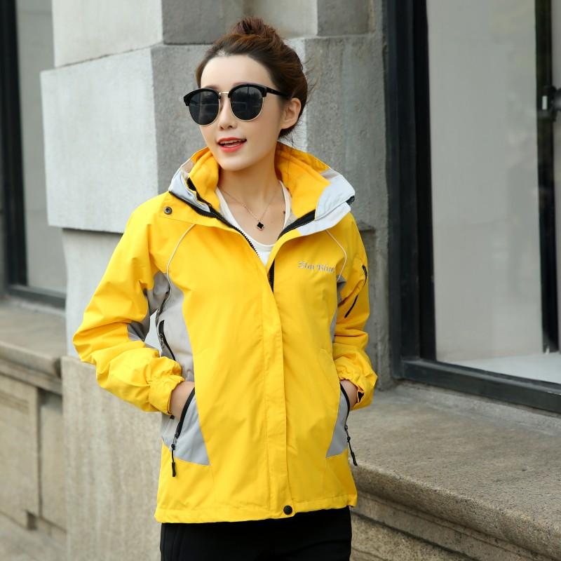 куртка 6