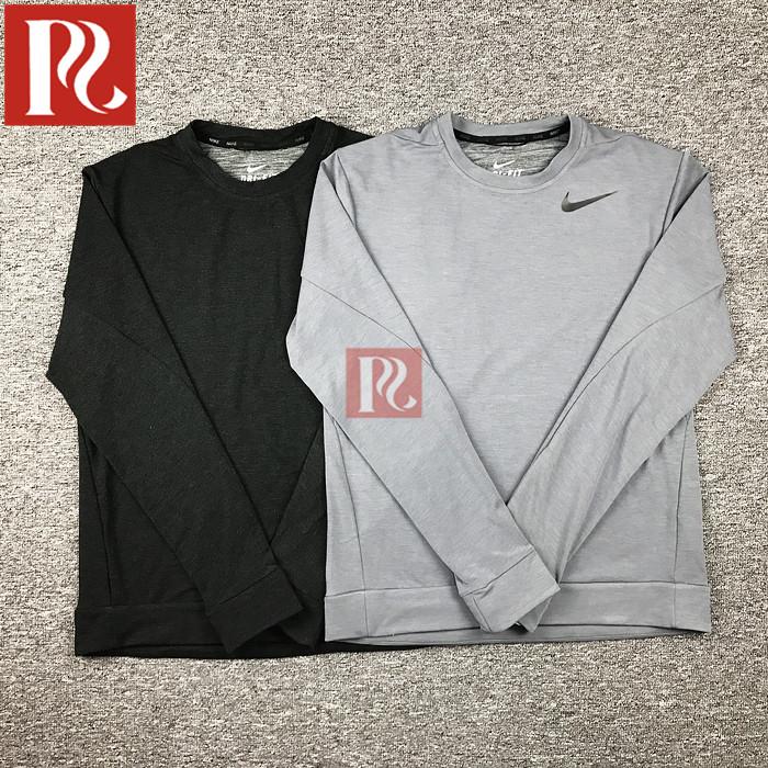Спортивная толстовка Nike 742209-010
