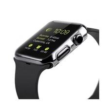 Shelkee Apple Watch2 Iwatch2 42mm