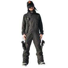Лыжный брючный костюм Pingup Pingup16