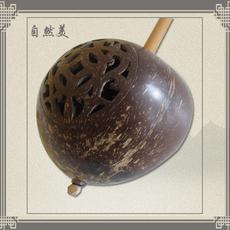 Йеху Деревянный инструмент Сэн популярность натуральной
