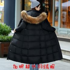 Одежда Больших размеров Gorgeous dancing 16007