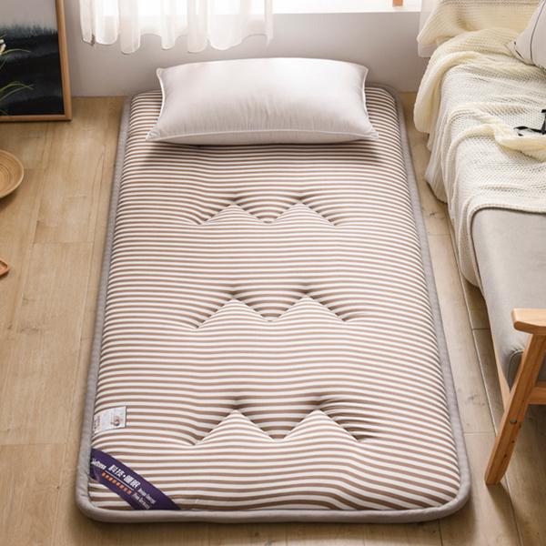 床垫软垫学生宿舍单人家用租房上下铺榻榻米专用夏季垫褥子地铺垫