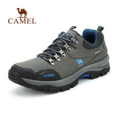 трекинговые кроссовки Camel a532330295