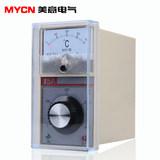 宗意/ZYCN TDA-8001 TDA-8002 温控仪