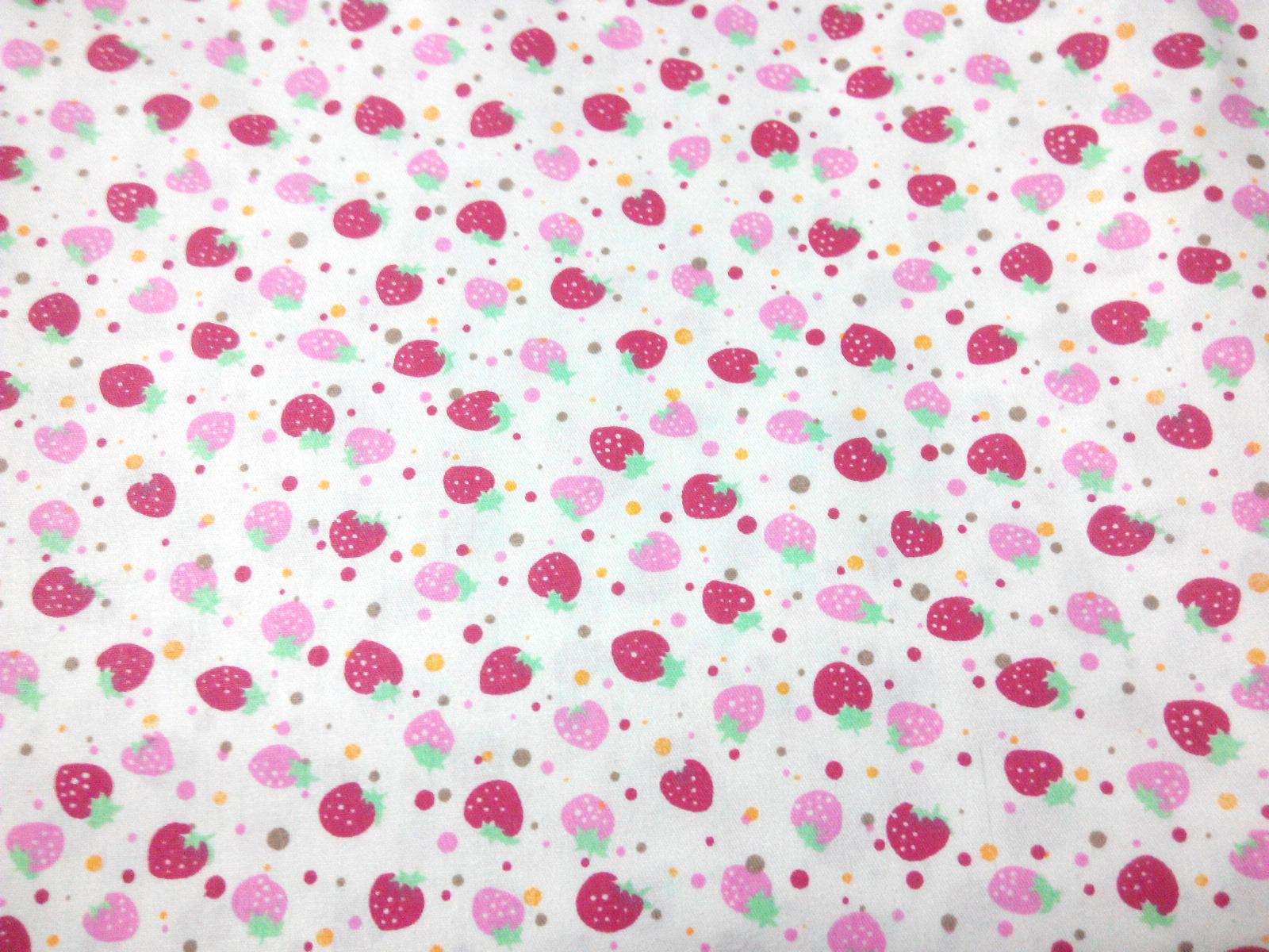 宝宝卡通纯棉全棉布料婴儿床品面料布幼儿园儿童床单被套全棉布批图片