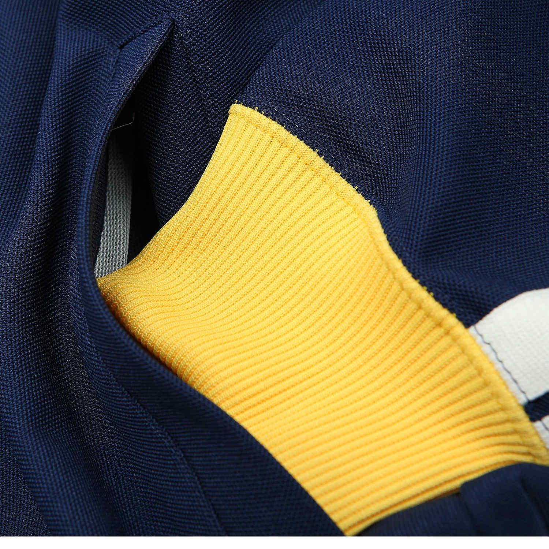 Спортивная куртка Asics xaz108/5200 XAZ108-5200