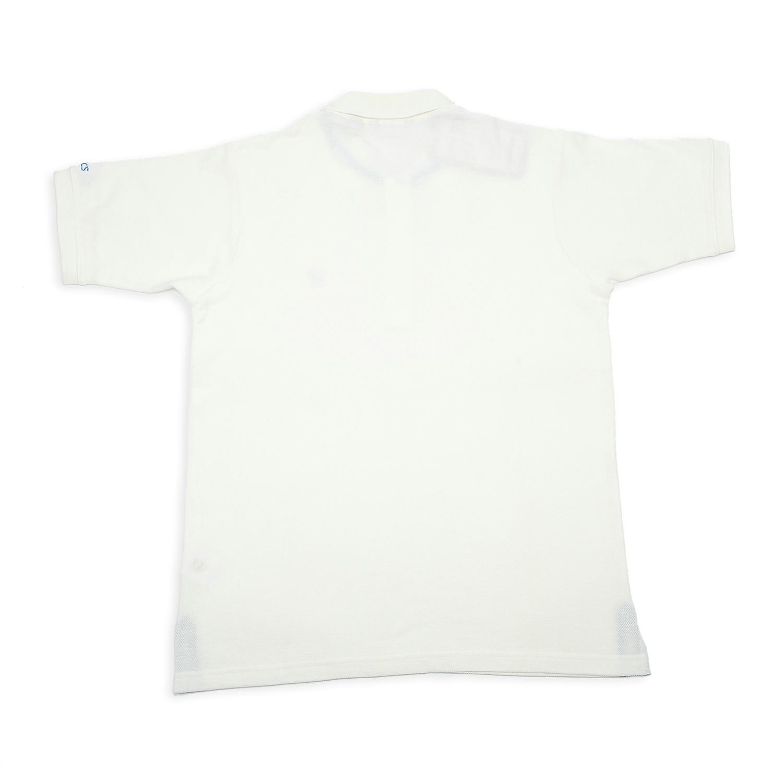 Рубашка поло Asics xaz731/0200 POLO XAZ731-0200