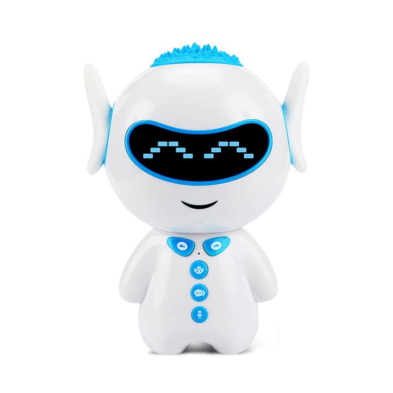 好用的机器人聊天软件_好用的机器人聊天软件