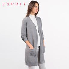 Трикотаж Esprit 126ee1i005 2017
