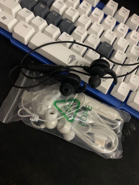 品牌csr8645蓝牙耳机不良品等杂货打包便宜清仓14.8包邮 淘宝原价一百多的