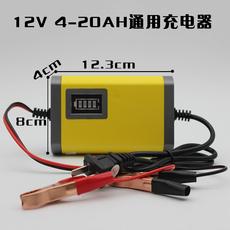 Зарядное устройство для батареи 12 12v2a