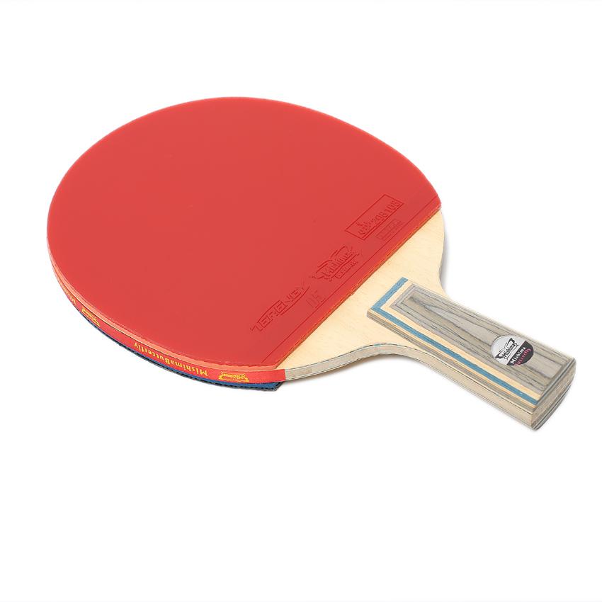 Ракетка для пинг-понга Mishima  Visacria 30041 20060