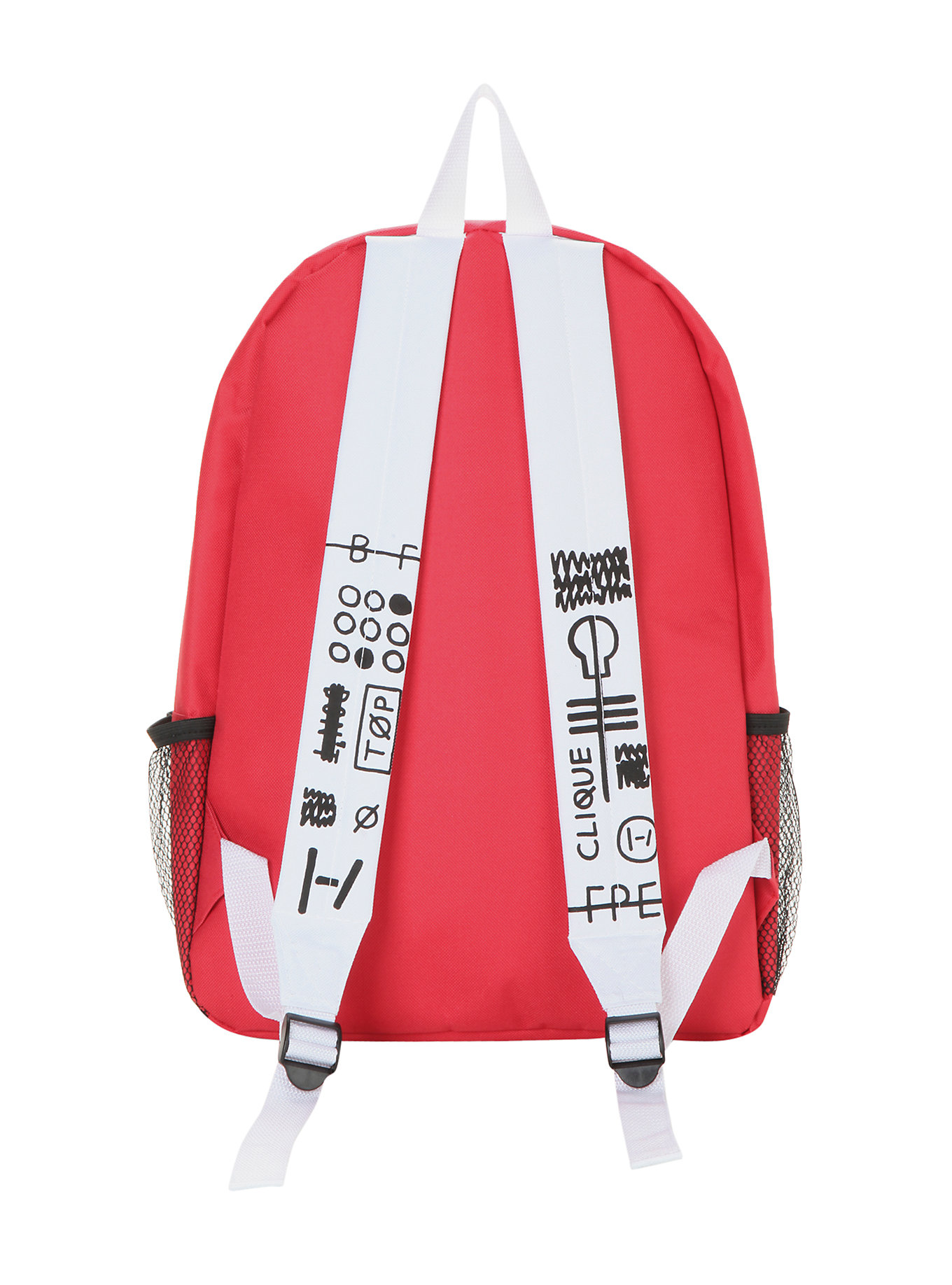 рюкзак детский коламбия
