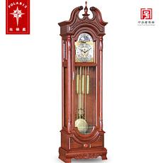 декоративные часы POLARIS mg1601