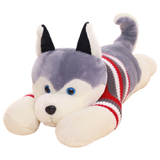 Soft toy Tong Yue tl/990210