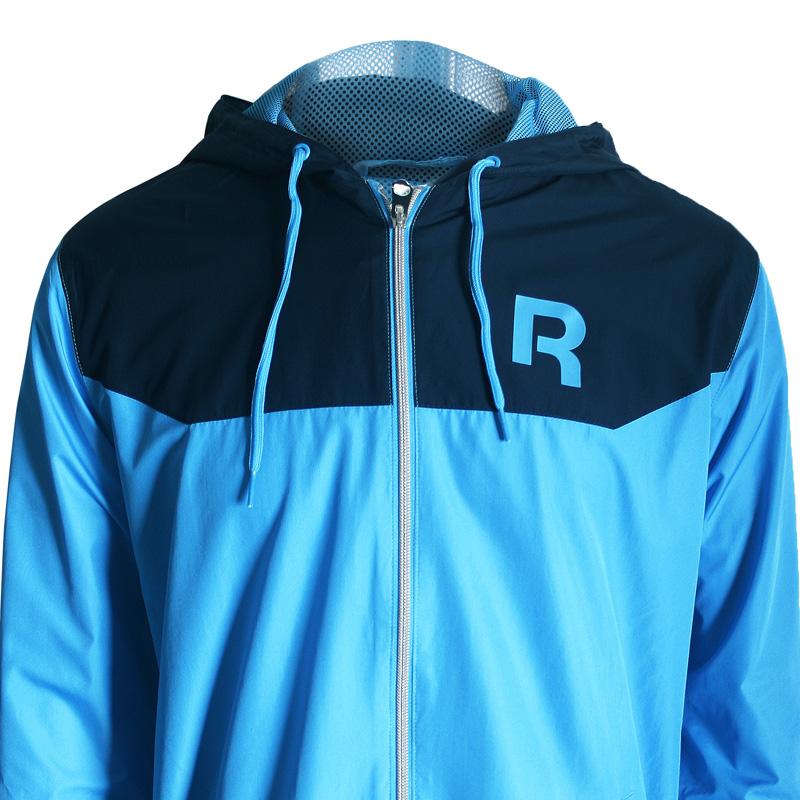 Рибок Спортивная Одежда Официальный Сайт