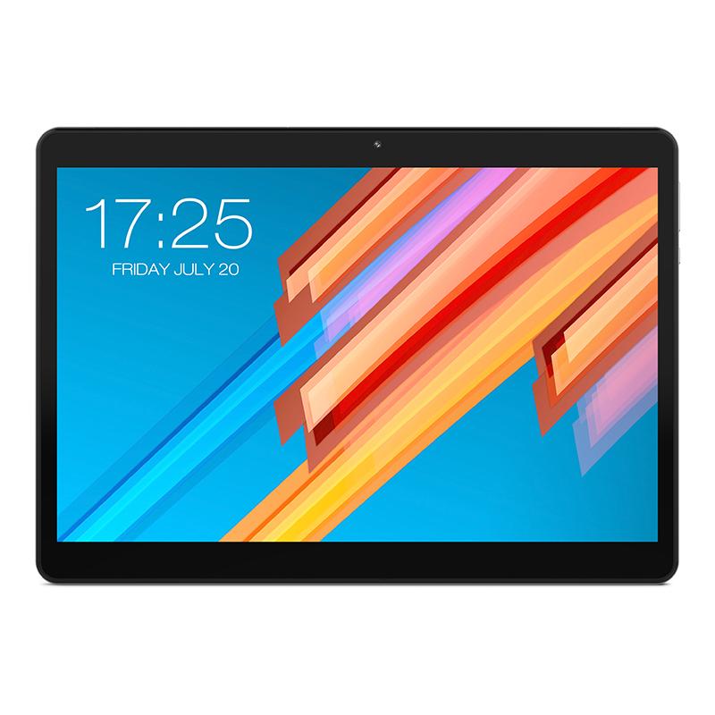 Teclast-台电 M20 十核平板电脑安卓全网通话4G二合一手机WIFI高清智能超薄吃鸡游戏10.1英寸新款pad