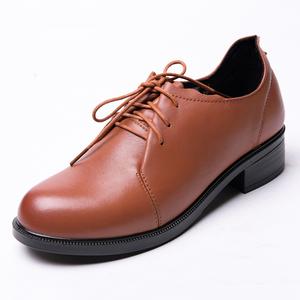 木林森女鞋20...