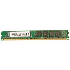 Оперативная память KingSton 4GB DDR3 1600
