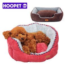 Лежанка для животных Hoopet 13w0036g