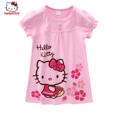 HELLO KITTY ktn55646 HelloKitty2016