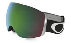 Очки лыжные Oakley oo7074 Flight Deck