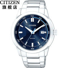 Citizen BM7140-54L/11L