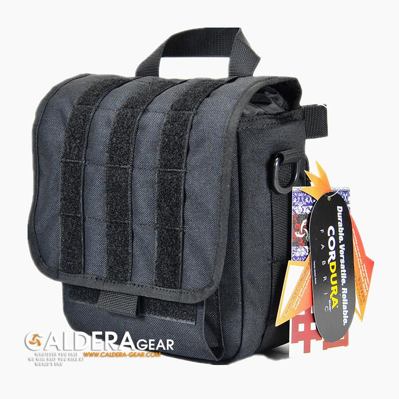 Туристическая сумка CALDERAGEAR 422 x MOLLE CALDERAGEAR