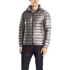 Men's down jacket Calvin Klein cm612089