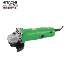 Болгарка Hitachi G10SF3