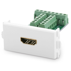 Розетка Green/linking HDMI HDMI 1.4 3D